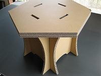 s-2012.04.04ダンボール椅子.jpg