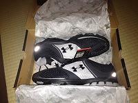 s-2012.05.16靴.jpg