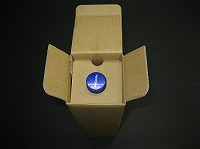 s-2012.08.17瓶1本入箱.jpg
