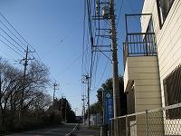 s-2012.12いい天気.jpg
