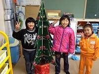 s-2012.12.19ダンボールツリー.jpg