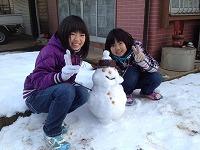 s-2013.01.23雪だるま.jpg