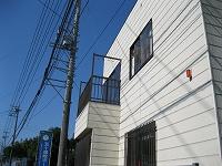 s-2013.7よい天気.jpg