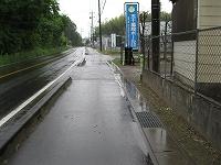 s-5.22雨.jpg