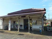 上総鶴舞駅1