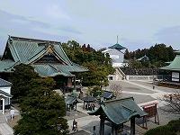 s-成田山新勝寺