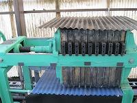 s-排水処理機