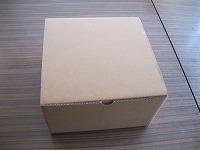 s-組み立てた箱