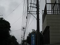 s-2014.6梅雨空