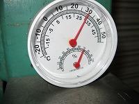 s-2014.7温度計
