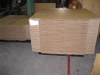 s-2014.8大きなダンボール箱