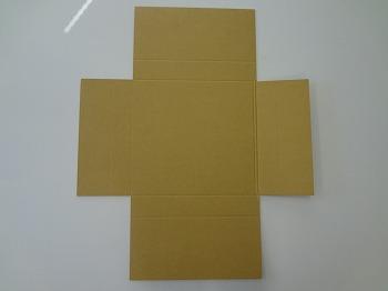 トレンチコート用-ヤッコ型形状.jpg