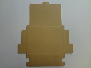 ブックケース用-1.jpg