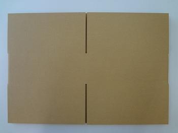 メンズショルダーバック用-みかん箱形状.jpg