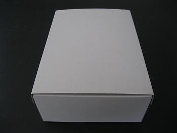 s-2013.06.10(8).jpg