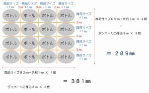 s-14.10.02(3)